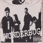 WonderbugEPCoverFront