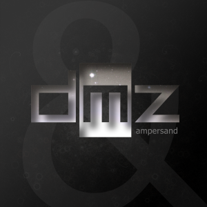 DMZ | rhythmstick records